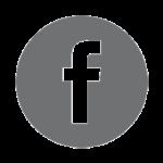 Page Facebook Savoir Devenir Valentin Husser