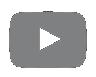 Chaîne Youtube L'Étoile du Sens, Valentin Husser